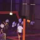 2020 High School Day at Skyzone photo album thumbnail 6