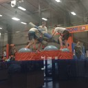 2020 High School Day at Skyzone photo album thumbnail 8